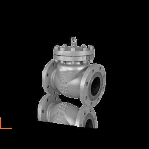 FAF 2255 Клапан
